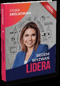 psycholog Strona Główna book cover